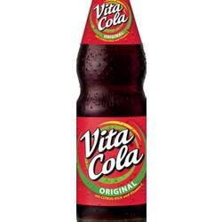 Vita Cola Original