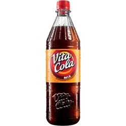Vita Cola - Mix