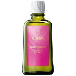 Weleda Wildrosenöl (100 ml) von Weleda