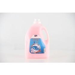 aro Feinwaschmittel - Waschmittel