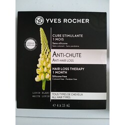 Yves Rocher Anti-Chute Anti-Hair Loss