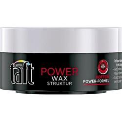 Drei Wetter Taft Power Wax