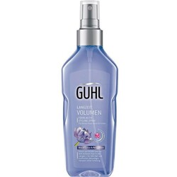 Guhl Föhn-Aktiv Styling-Spray Langzeit Volumen