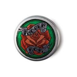 Lush - Imogen Rose Parfüm