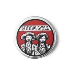 Lush - Sikkim Girls Parfüm