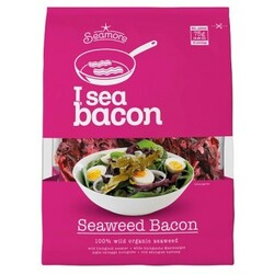 Seamore I sea bacon