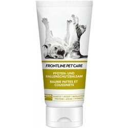 Frontline PetCare Pfoten- und Ballenschutzbalsam, 100 ml