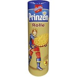 Prinzen Rolle 400 g