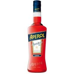 Aperol Aperol (BP24342484) (Kräuterlikör / Amaro  1 x 70 cl)