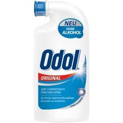 Odol Original Mundwasser