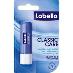Labello Lippenpflege Classic 5,5 ml