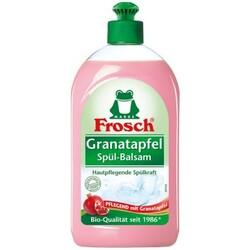 Frosch  Hand-Geschirrspülmittel Granatapfel 500 ml