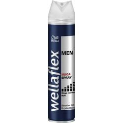 Wella Wellaflex Men Mega Spray 250 ml