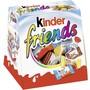 Kinder Friends 200 g