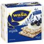 Wasa Knäckebrot Mjölk 230 g