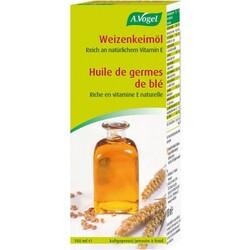 A. Vogel Weizenkeimöl