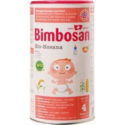 Bimbosan Bio Hosana Dose