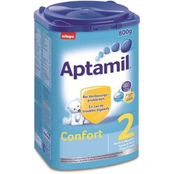 Milupa Aptamil Confort 2
