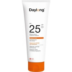 Daylong Protect&care Lotion (Lotion  SPF 25  100ml)