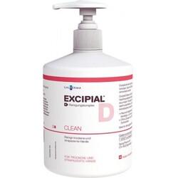 Excipial Clean Hautreinigung