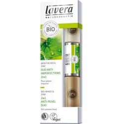 Lavera Anti-Pickel Gel (Gel)