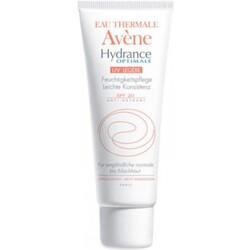 AVENE Hydrance Optimale leicht UV