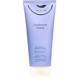 Goloy Conditioner lize