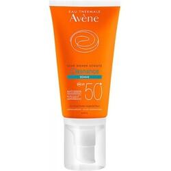 AVENE Cleanance Sonne SPF 50+