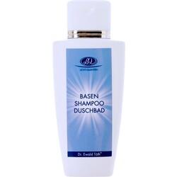 Licht-Quanten Basen Shampoo & Duschbad Dr. Ewald Töth®