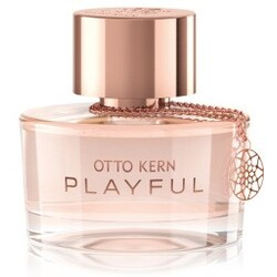 Otto Kern Playful Woman Eau de Parfum  30 ml