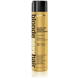 Sexyhair Blonde Bombshell Haarshampoo  300 ml