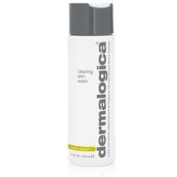 dermalogica mediBac Clearing Skin Wash Reinigungsgel  250 ml