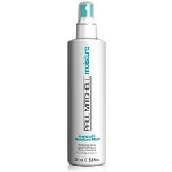 Paul Mitchell Moisture Awapuhi Moisture Mist Spray-Conditioner  50 ml