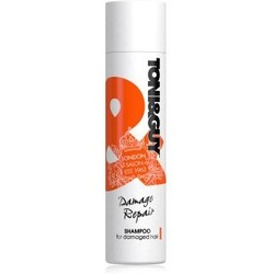 Toni & Guy Cleanse For Damaged Hair Haarshampoo  50 ml