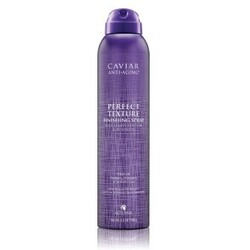 Alterna Caviar Style - Perfect Texture Finishing Spray (Spray  220ml)