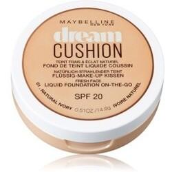 Maybelline Dream Cushion Cushion-Foundation  Nr. 48 - Sun Beige
