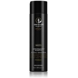 Awapuhi Wild Ginger MirrorSmooth Shampoo (250ml)