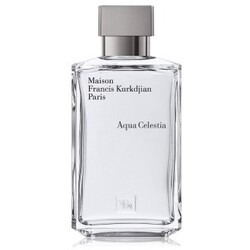 Maison Francis Kurkdjian Aqua Celestia (Eau de Toilette  200ml)