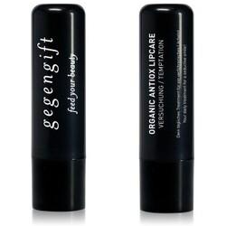 gegengift Antiox feed your beauty Lippenbalsam  4,8 g