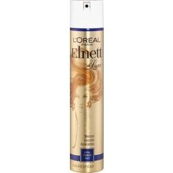 Elnett Haarspray - Extra starker Halt 300 ml