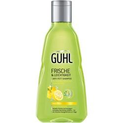GUHL Frische & Leichtigkeit Anti-Fett Shampoo