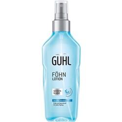 Guhl Haarpflege Föhnen SeidenglanzFöhnlotion 125 ml