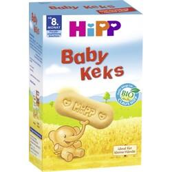 Hipp Bio Baby Keks ab dem 8. Monat 150 g