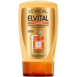 Elvital - Anti-Haarbruch Tiefen-Aufbaukur