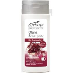 alviana Glanz Shampoo