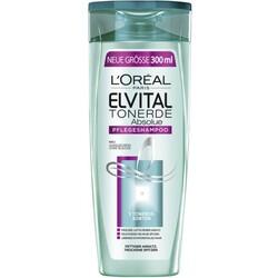 L'Oréal Elvital - Tonerde Absolue Pflegeshampoo