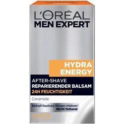 Loreal Men Expert After Shave Reparierender Balsam 24h Feuchtigkeit 100 ml