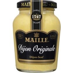 Maille Dijon Senf Originale