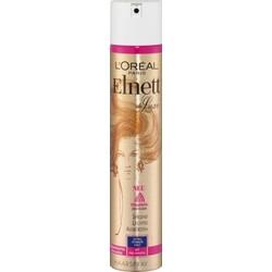 Elnett Haarspray Dauerhaftes Volumen - Extra starker Halt 300 ml