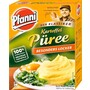 Pfanni Kartoffel Püree besonders locker 3 x 80 g